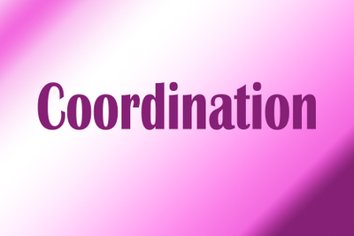 Coordination Button 02.jpg
