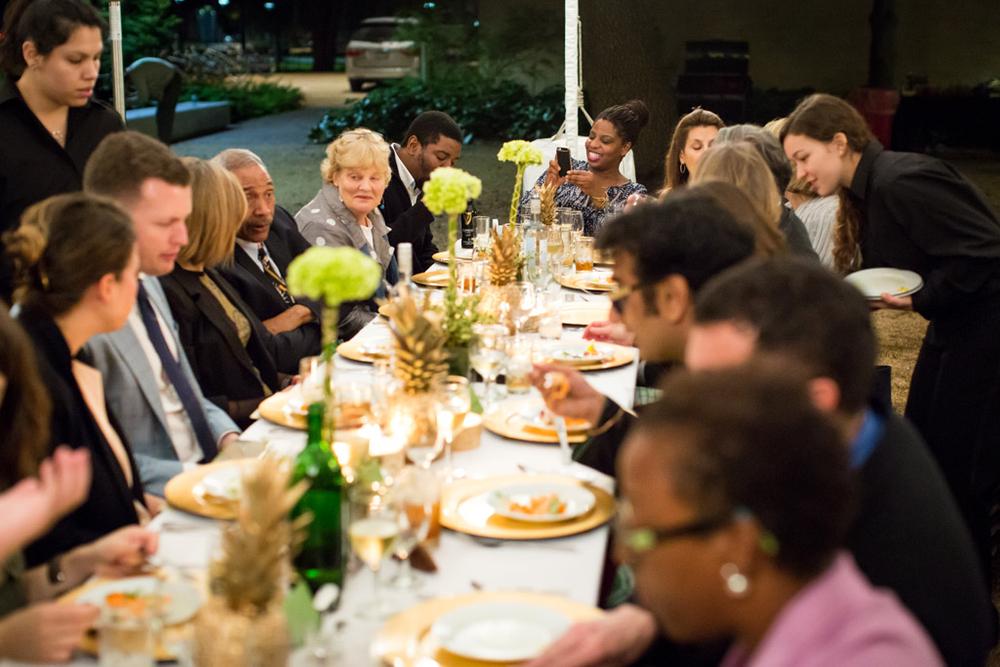 Family dinner.jpg