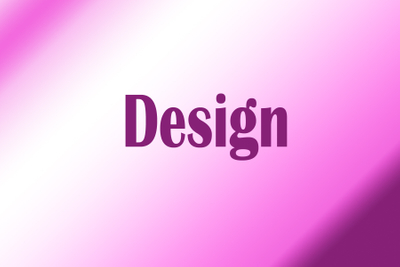 Design Button 02.jpg