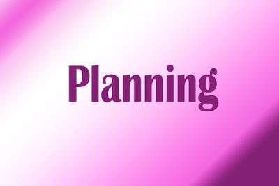 Planning button 02.jpg