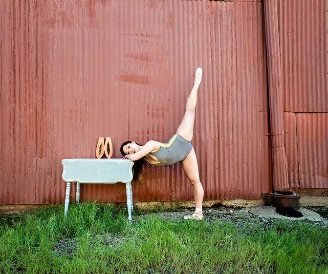 1udi_ballet3.jpg