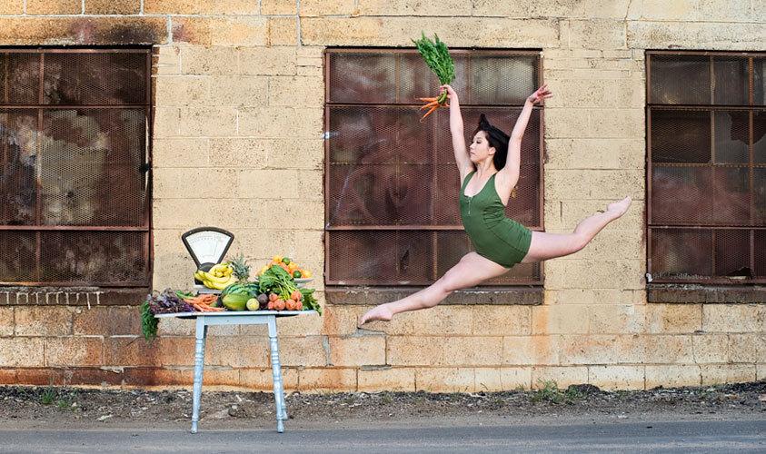 082213100328_1udi_ballet_city.jpg
