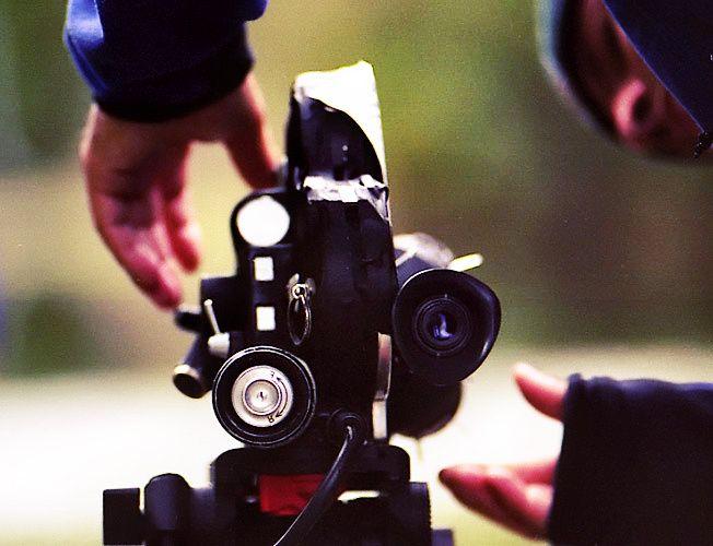 1eye_of_film_camerax.jpg