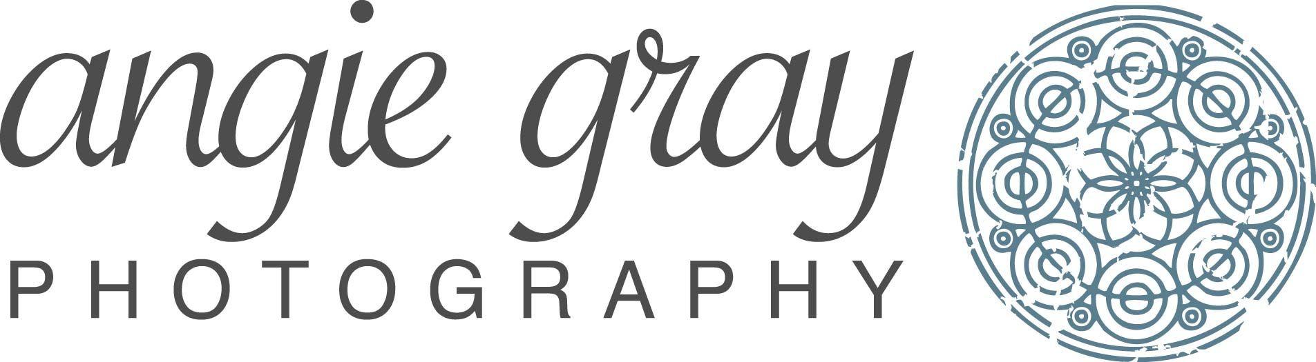Angie Gray - Philadelphia Photographer