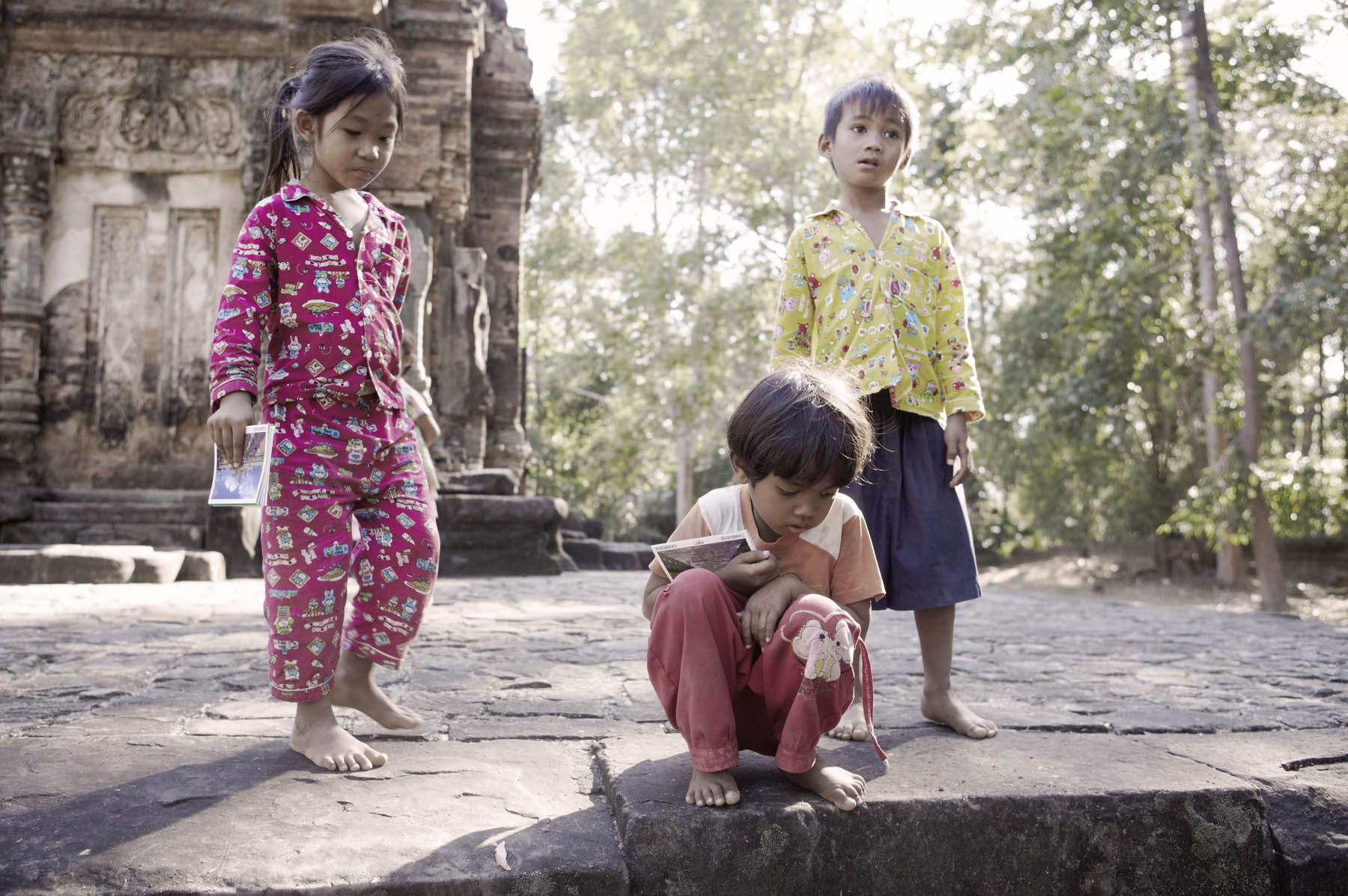1people_of_cambodia_2522