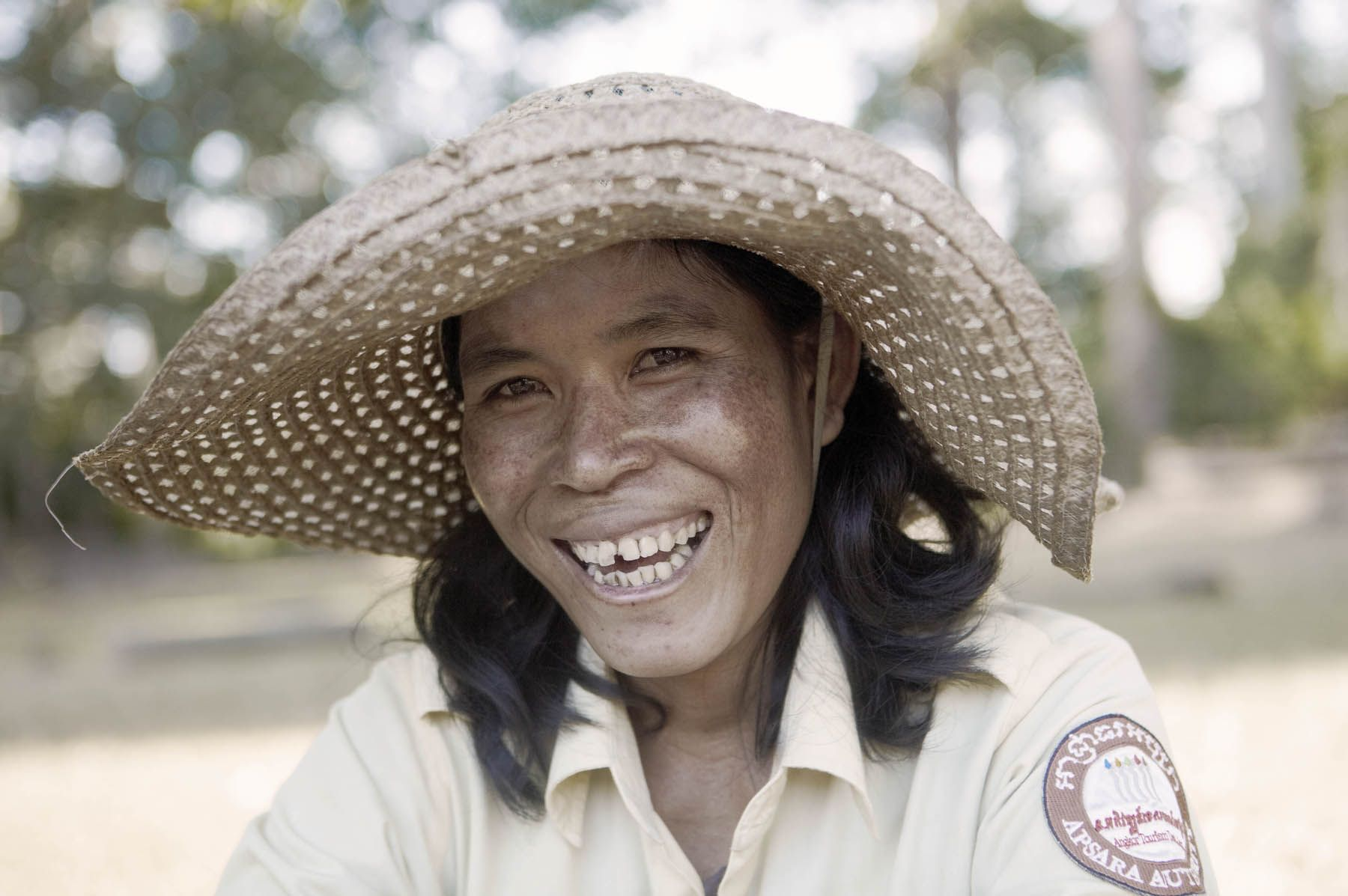 1people_of_cambodia_2524