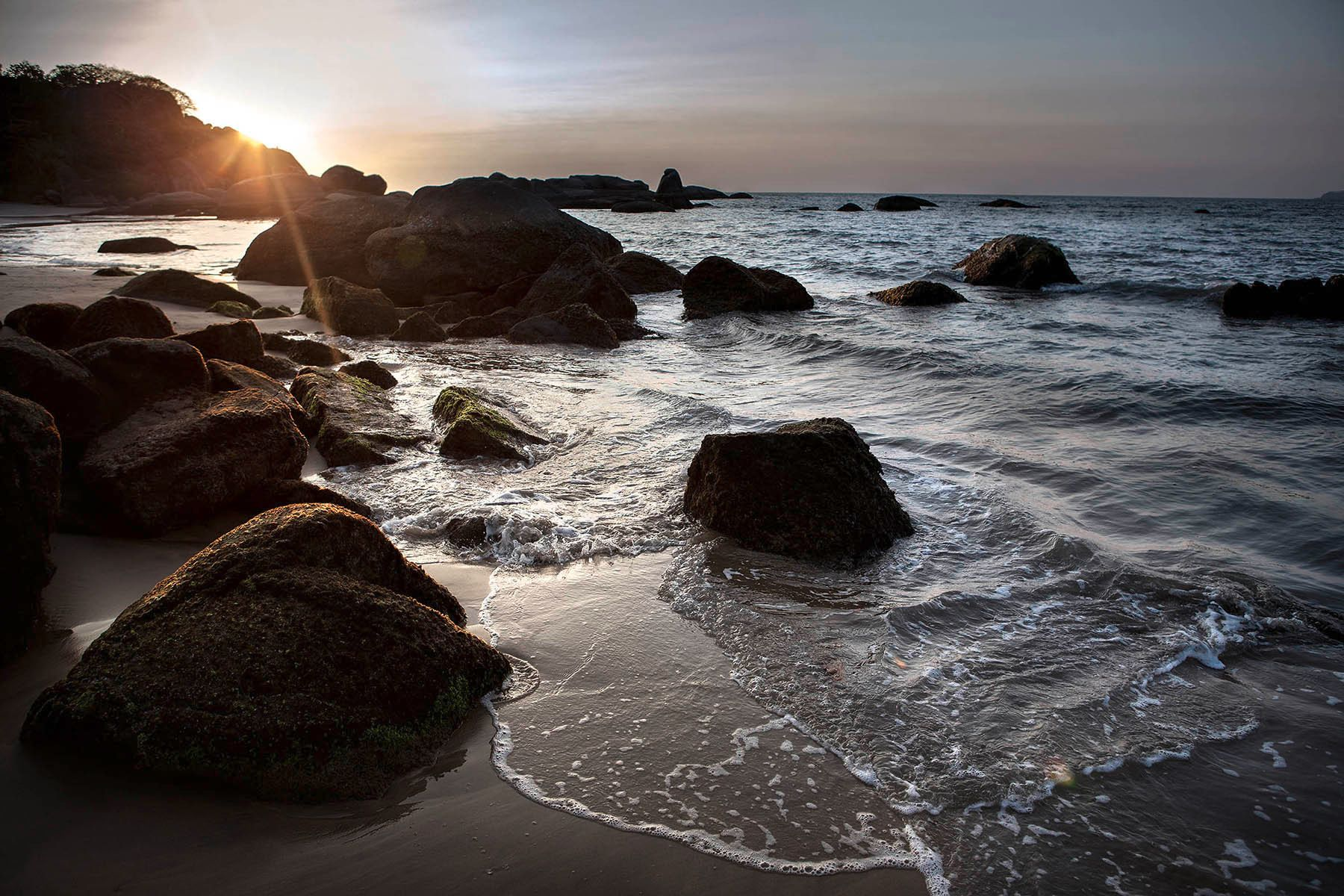 1agonda_beach
