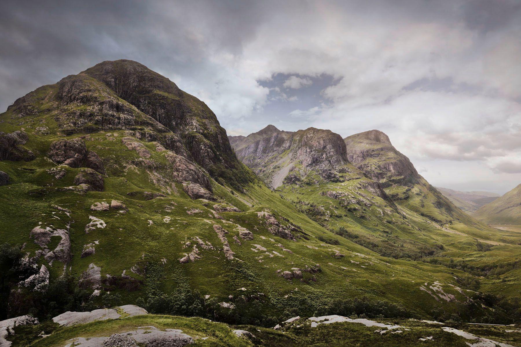 1the_three_mountains