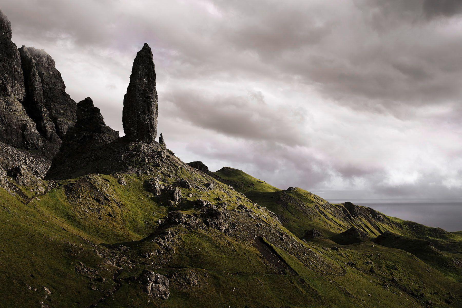 1needle_rock_scotland