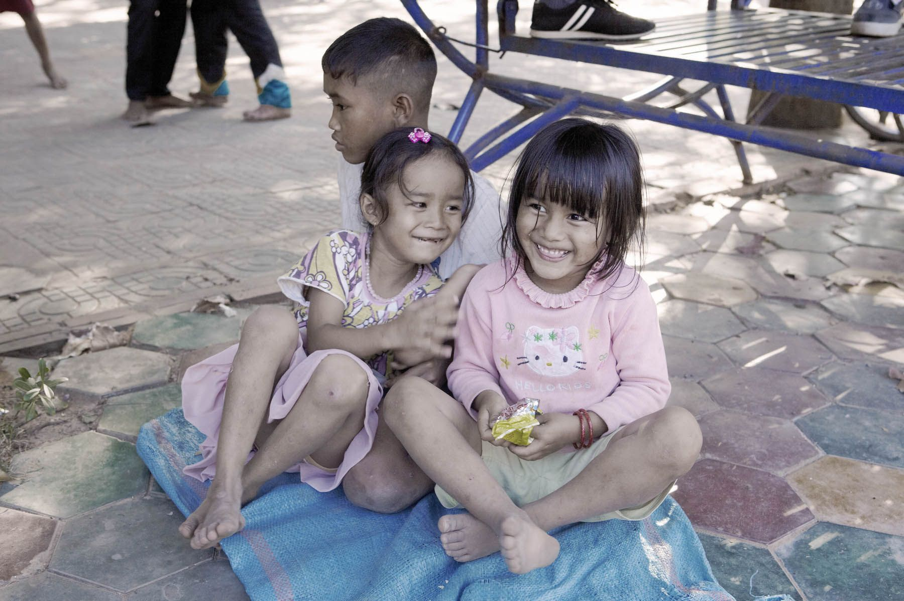 1people_of_cambodia_2529
