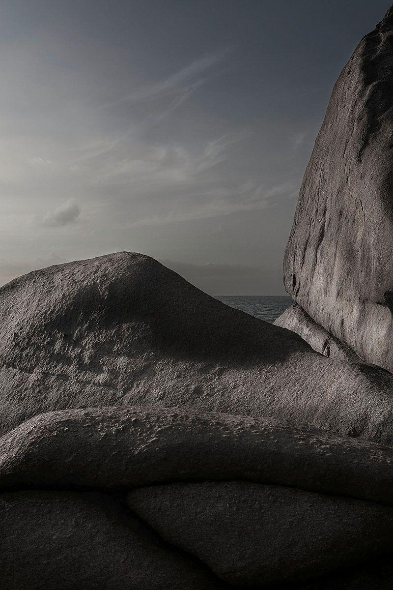 1goa_stone_bay