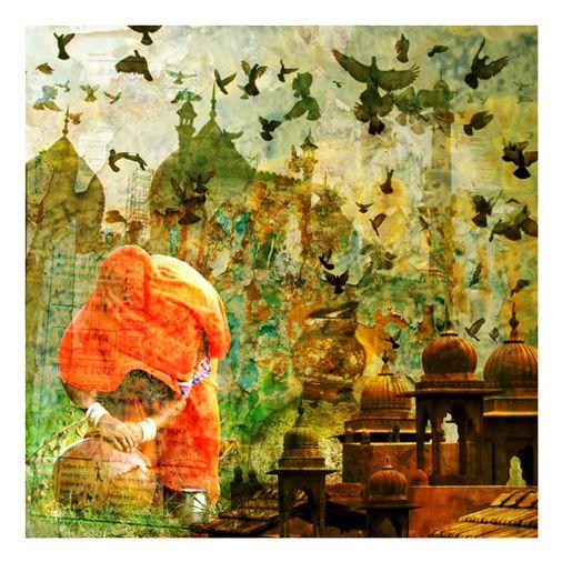 1stormy_birds_01022010