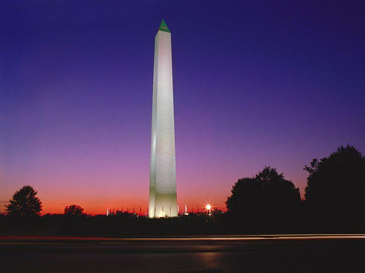 1Washington_Monument_dusk.jpg