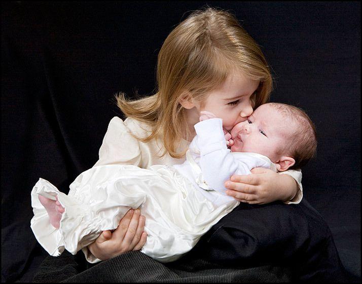 1Sister_holding_baby.jpg