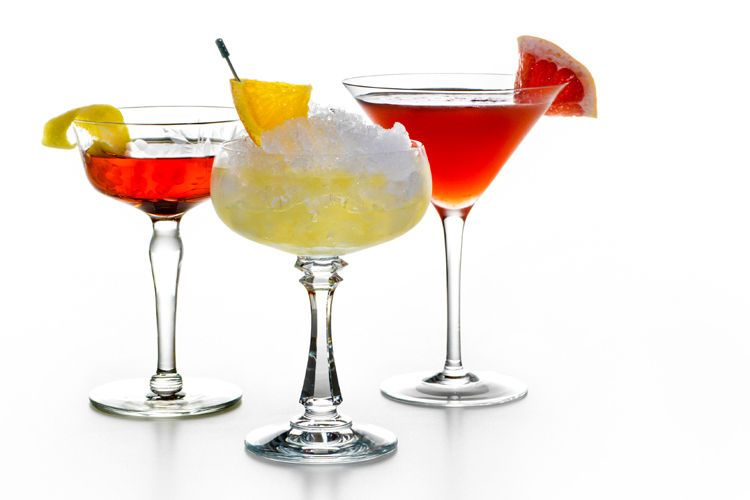 1cocktail_h