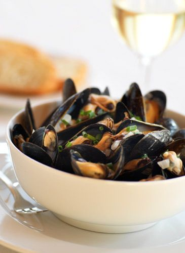 1White_mussels