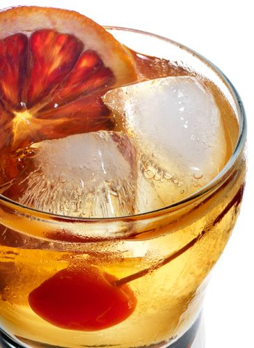 1old_fashioned