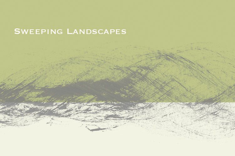 1sweeping_landscapes