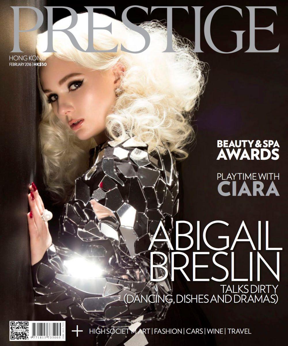 3_0_1435_102_feb_abigal_breslin_cover.jpg