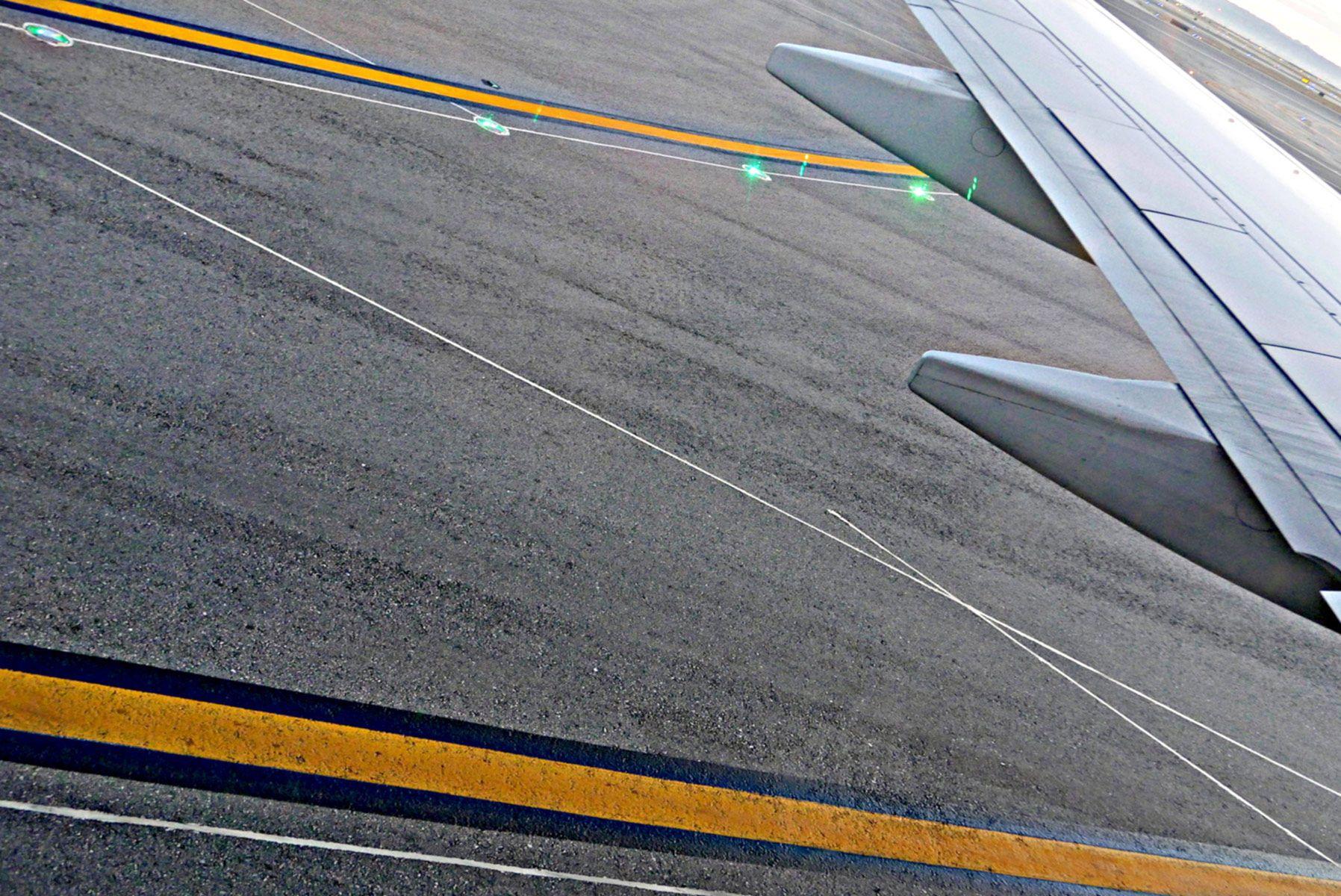 1r8__runway60