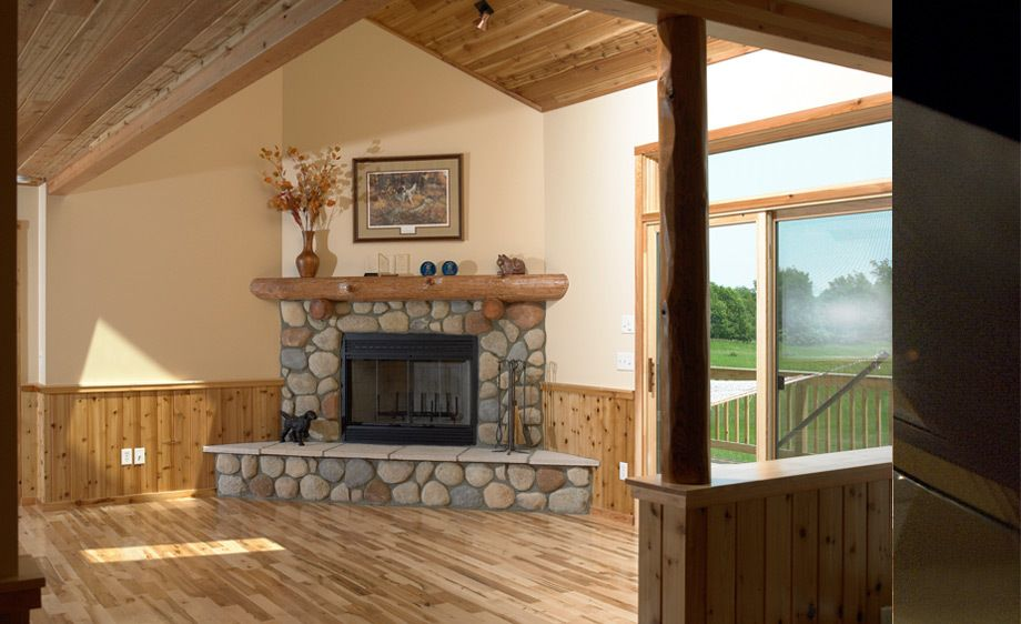 1stowers_fireplace_web