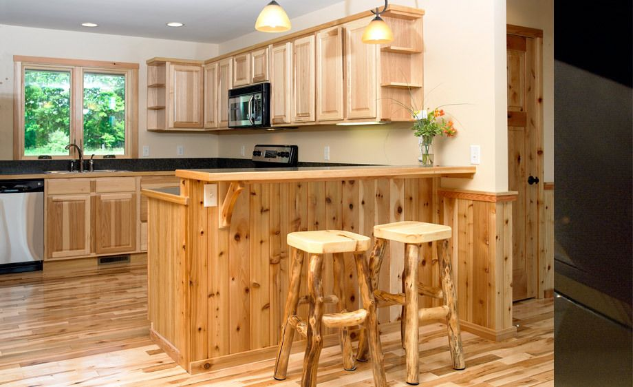 1stowers_kitchen_web