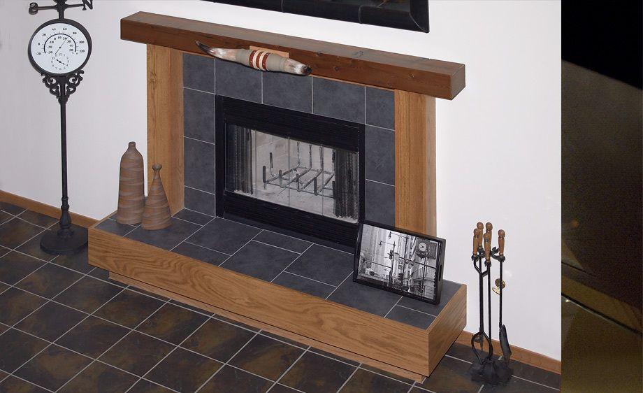 1vorwick_fireplace_web