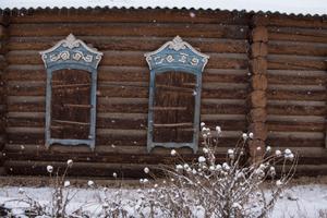 siberia-215.jpg