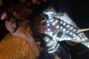 1Sri_Lanka_4_stars_10.jpg