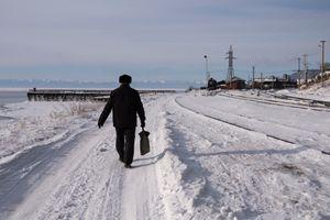 siberia-36.jpg