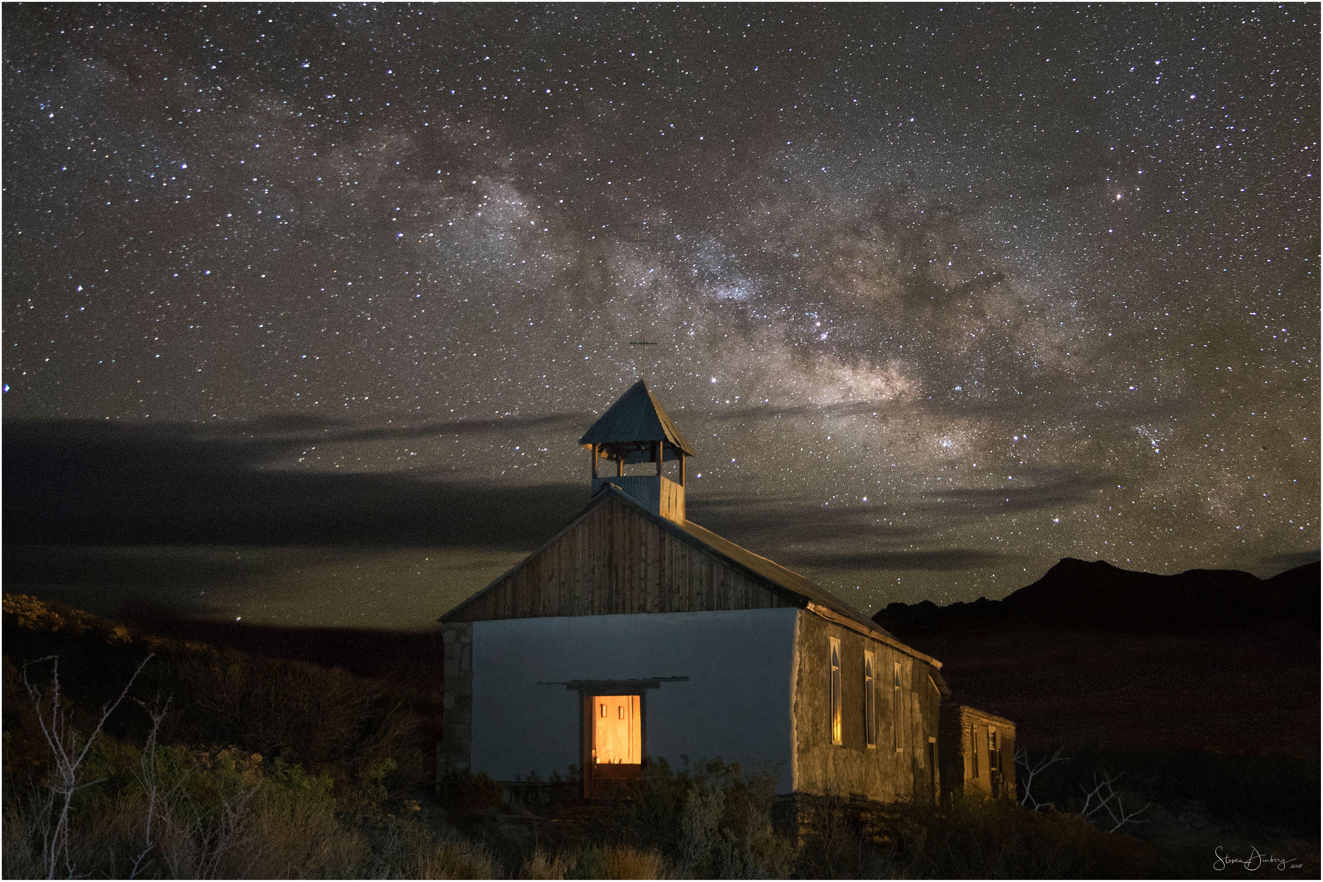Terilingua GhostTown Milky Way.jpg