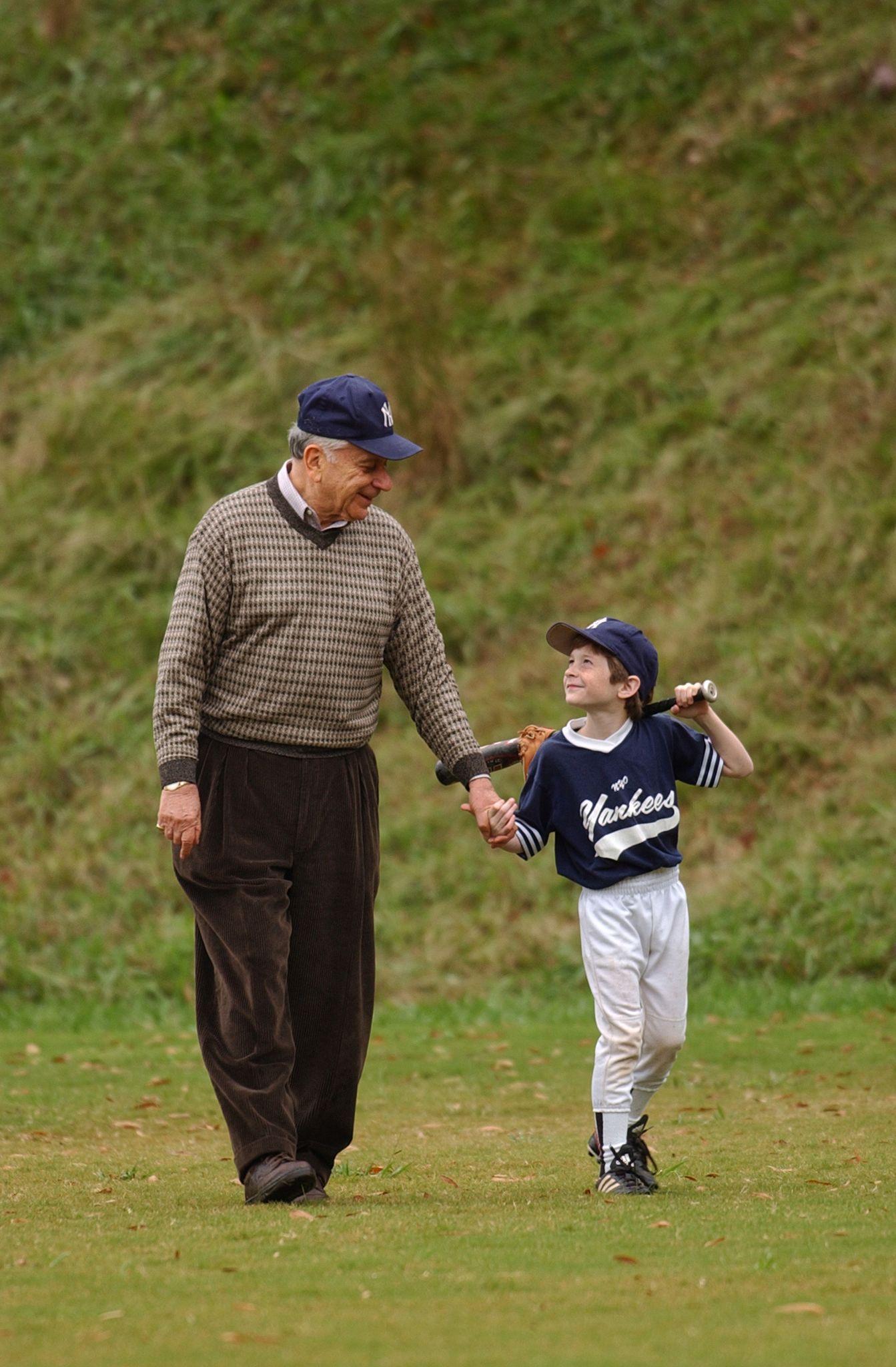 Hyman&Grandfather028.JPG