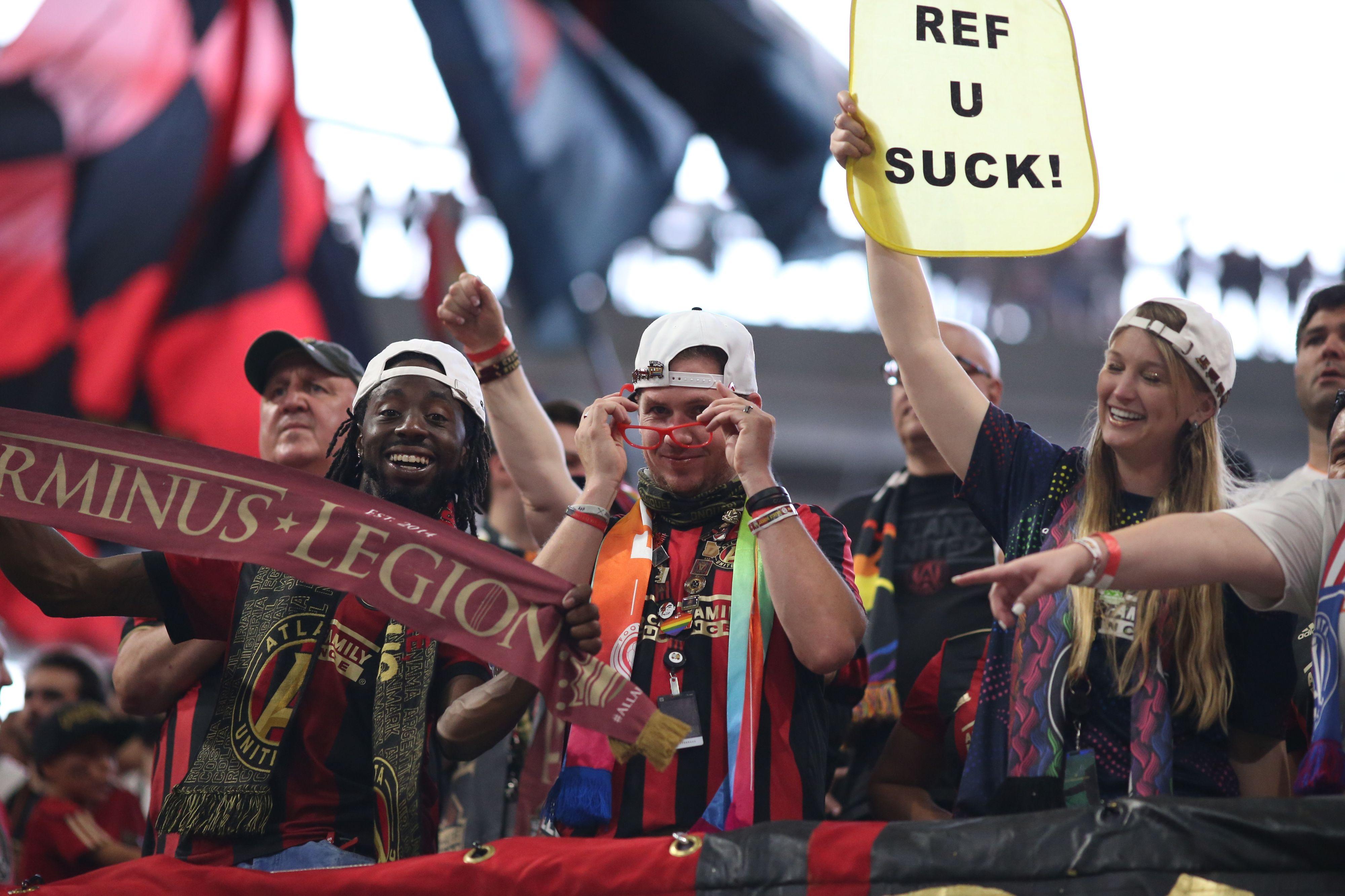 Atlanta United-Montreal Impact126.JPG