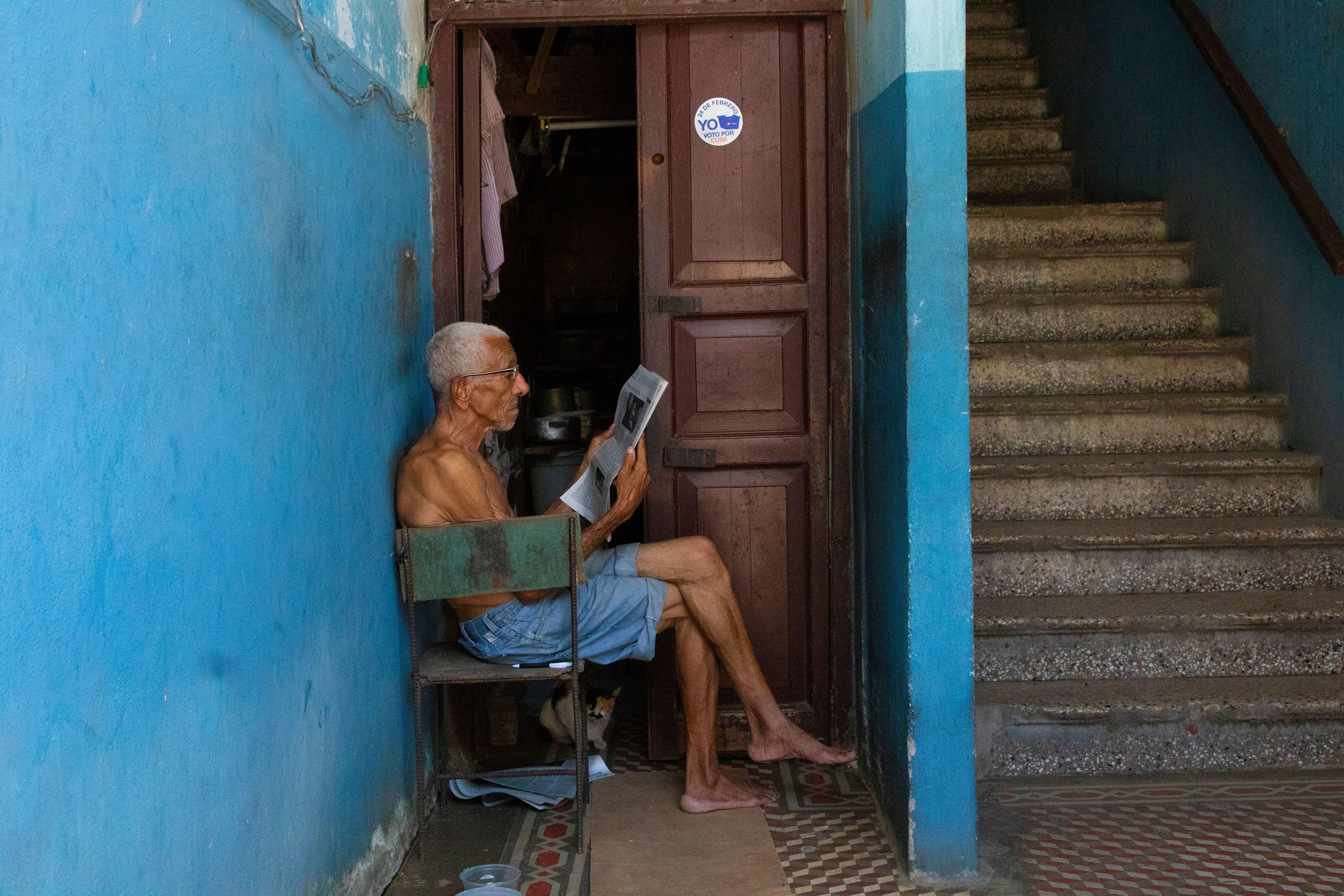 Santiago Cuba-Day-1-0159.jpg