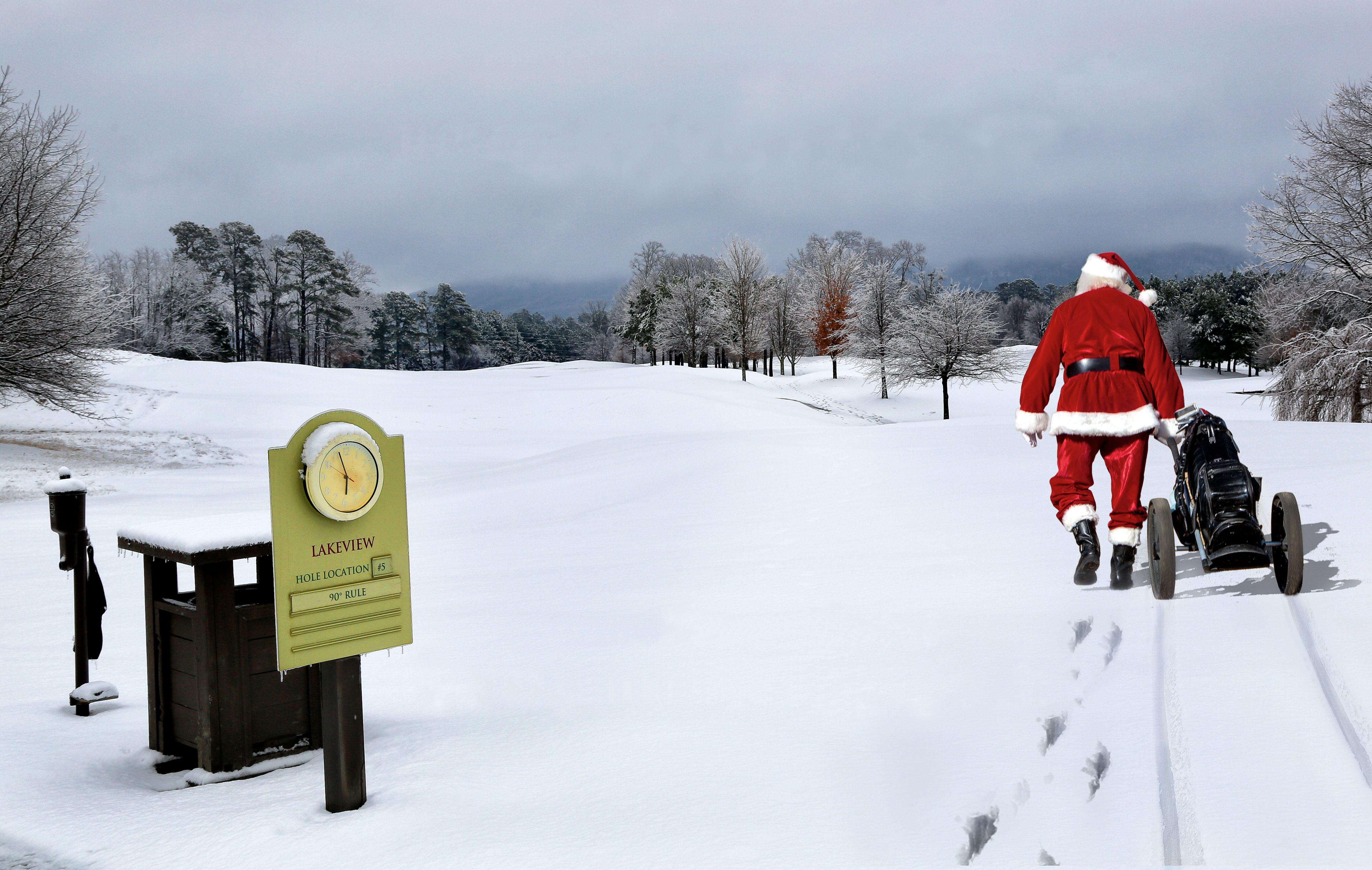 Santa CardWOType.jpg