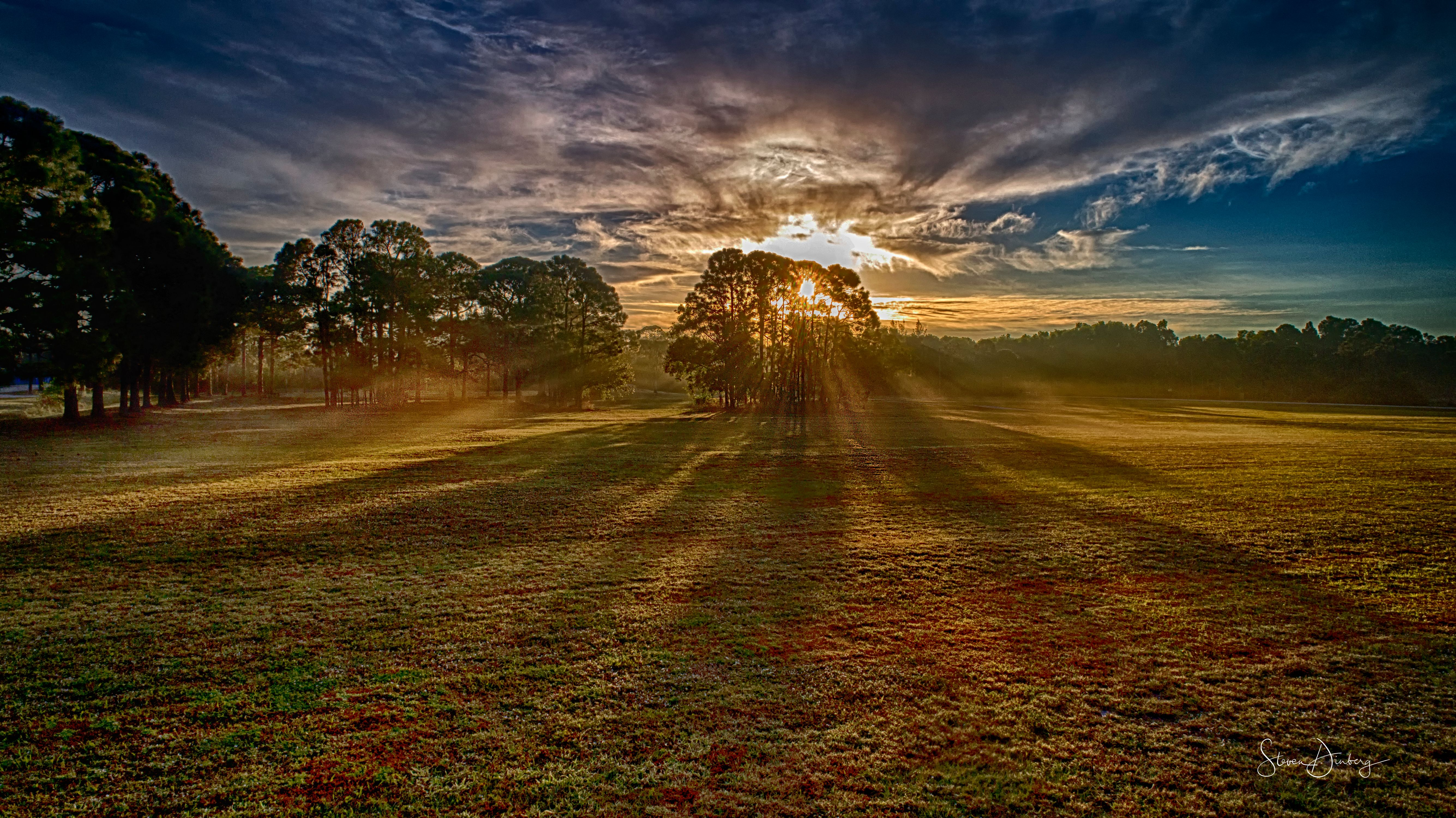 early-morning-south-flordia34.jpg