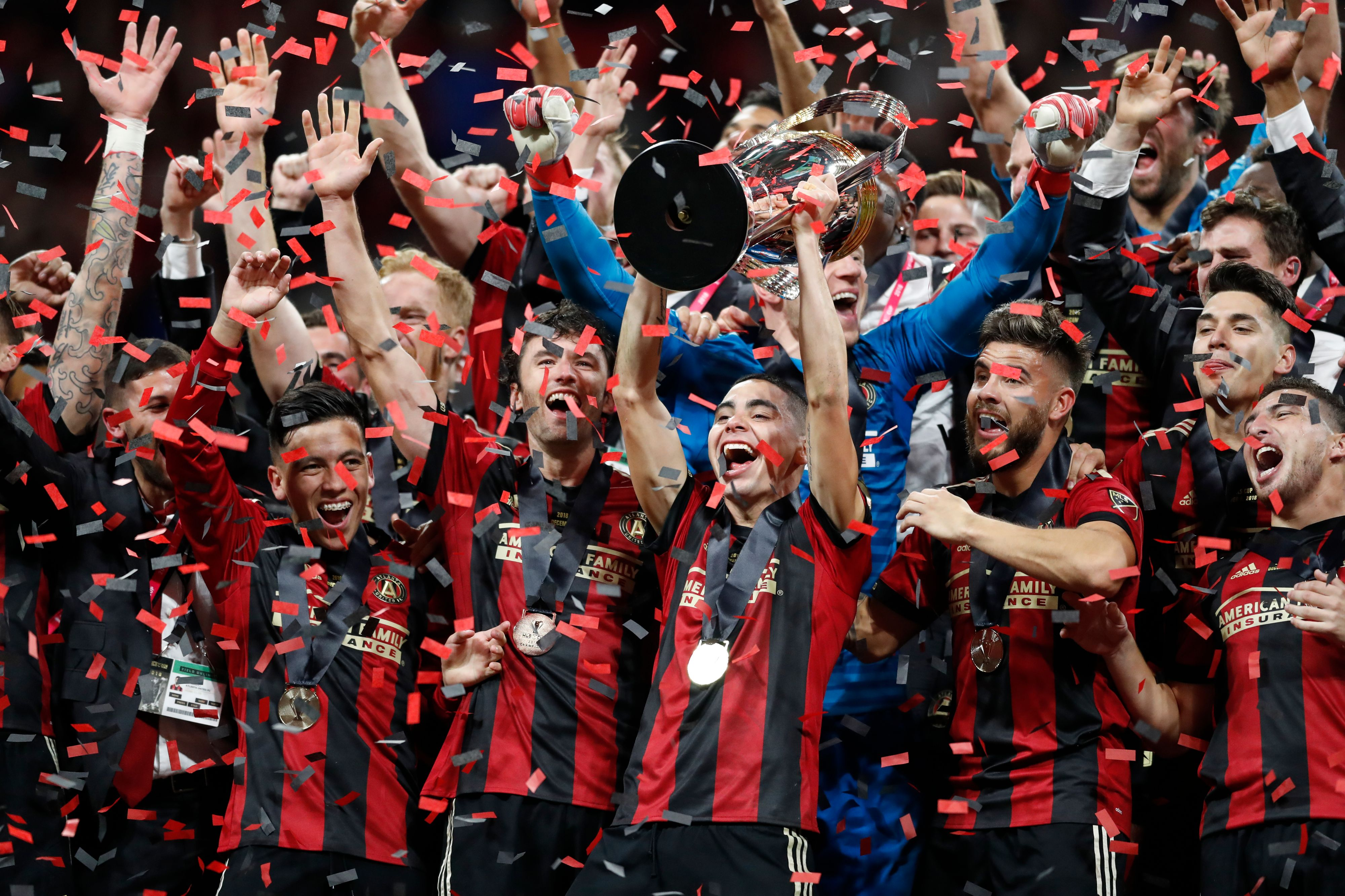 ATLANTA UNITED-MLS CUP2390.jpg