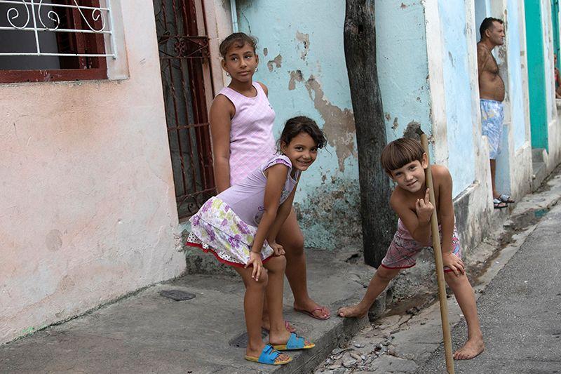 CUBA-41481.jpg