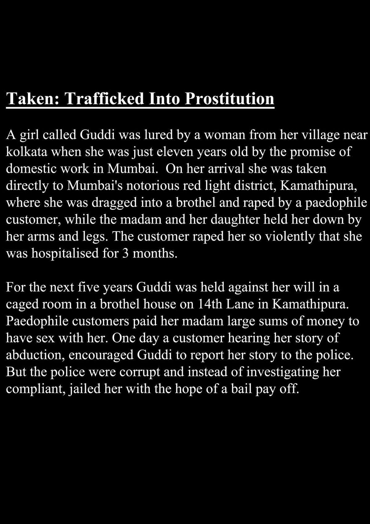 1r3_intro_taken_mumbaisextrafficking
