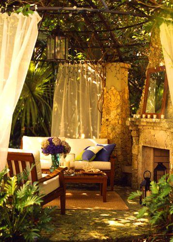 1outdoor_livingroom