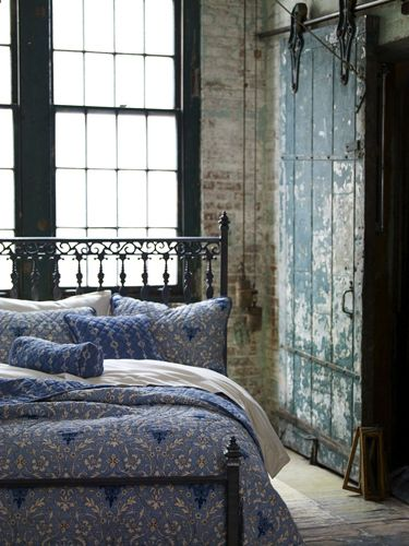 1fall_provence_bed