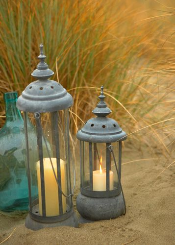 1beach_lanterns