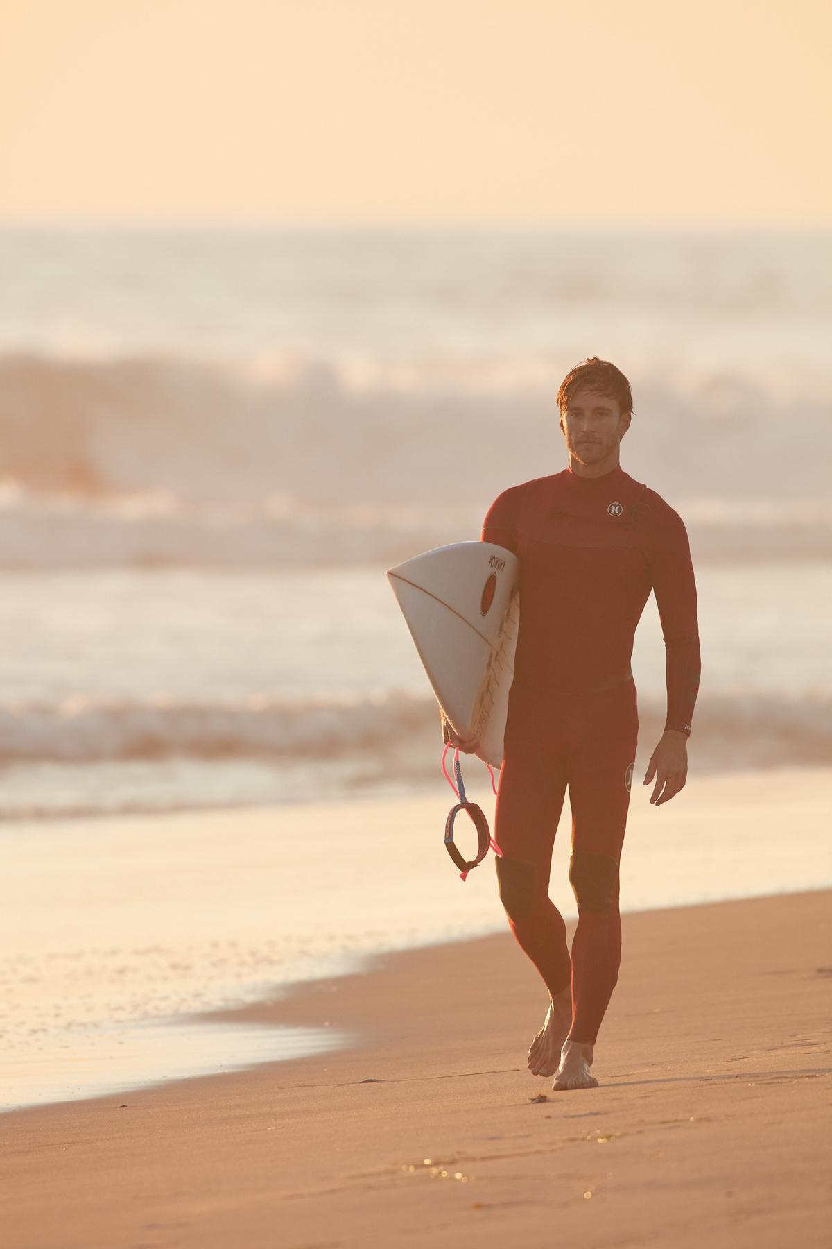 Surf_Boyz-2_0015.jpg