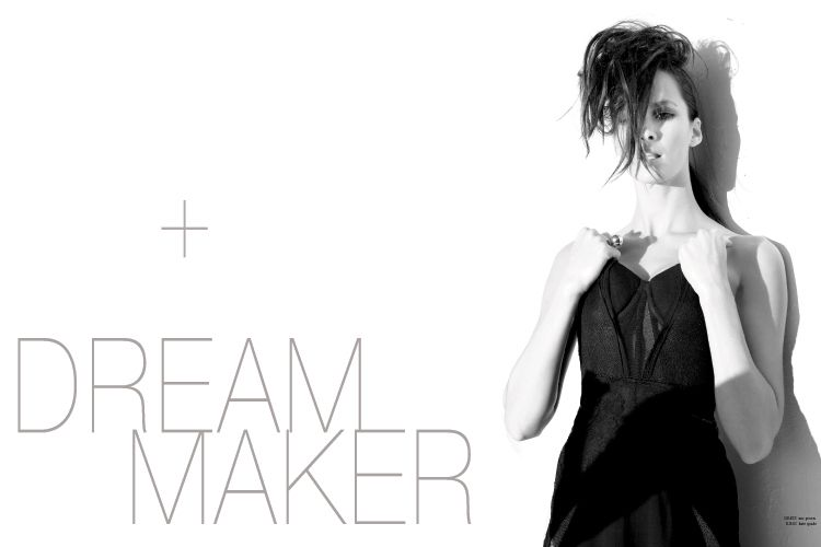 1dream_maker