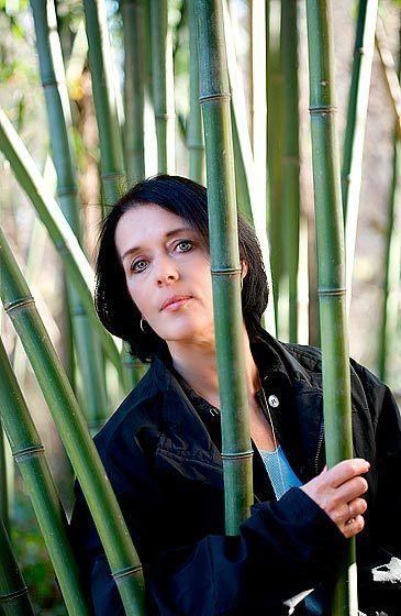 Lois GibbsEnvironmental activist