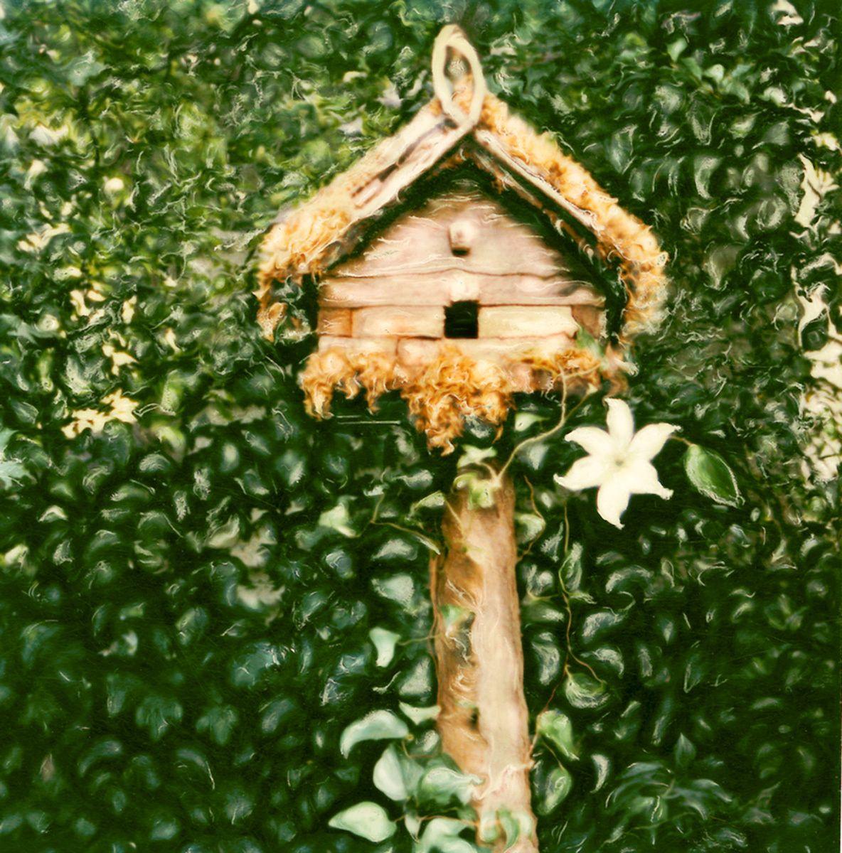 1ourbirdhouse.jpg
