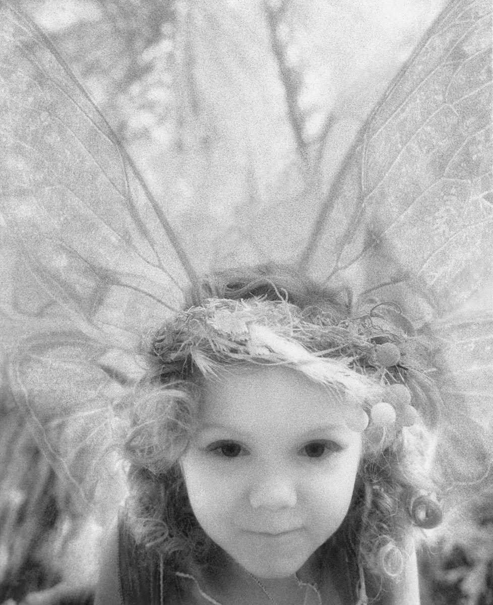 1r162_faerie_face.jpg
