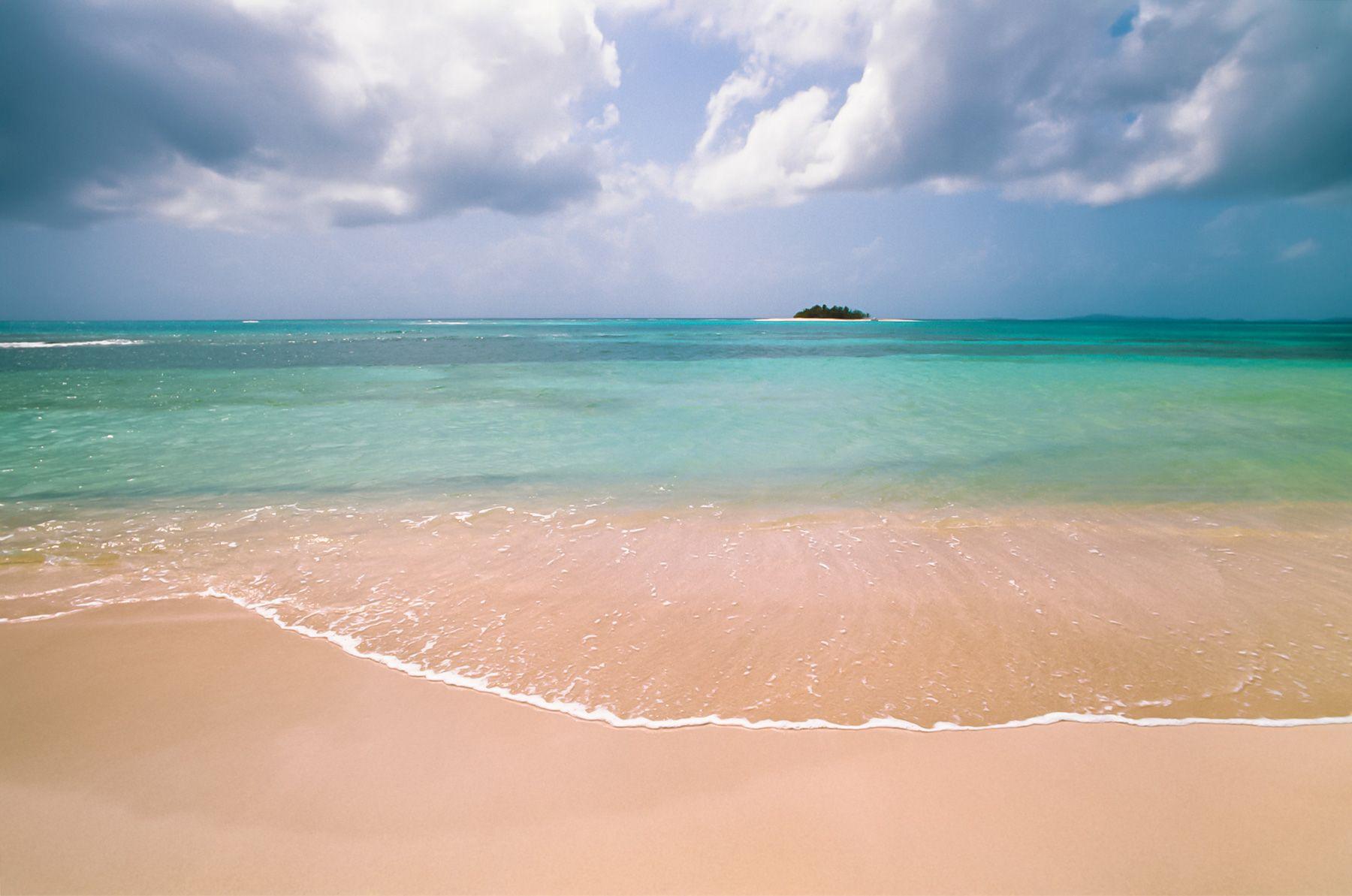 clear_beach_lores.jpg
