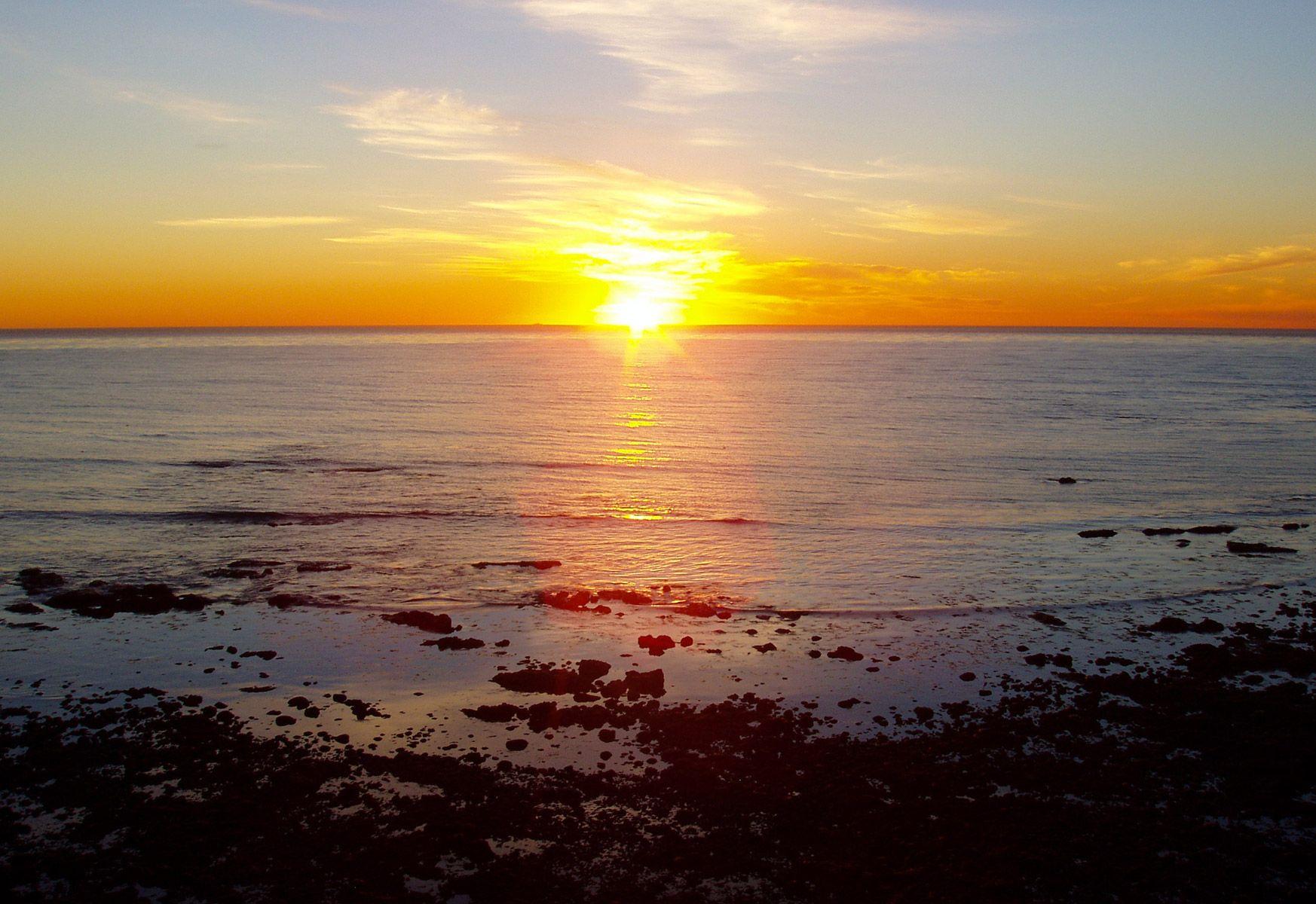 sunset4.jpg