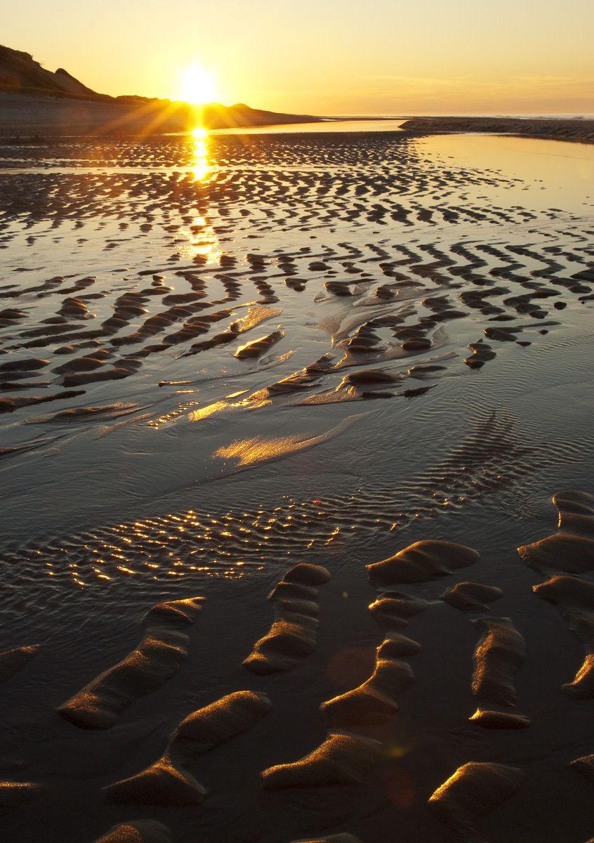 1cape_sunset.jpg